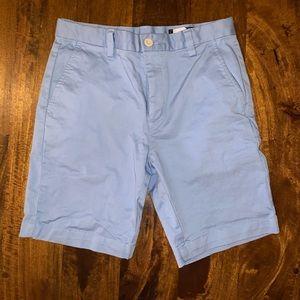 Vineyard Vines boys shorts 10
